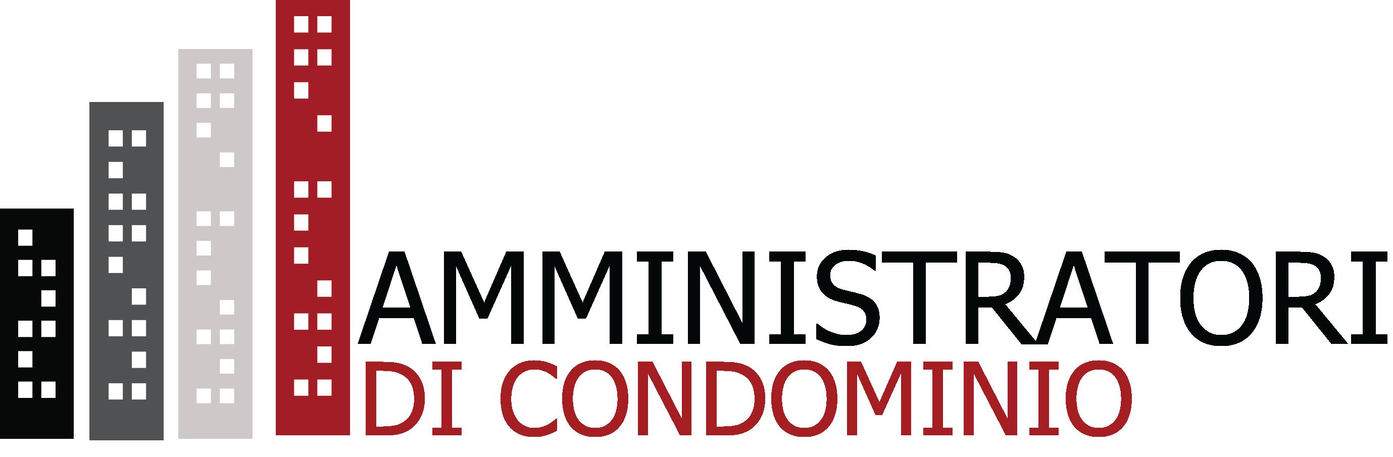 La figura dell 39 amministratore di condominio studio felicetti for Compiti dell amministratore di condominio